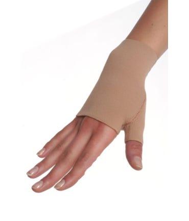 Juzo Expert 20-30 mmHg Firm Vented Support Gloves