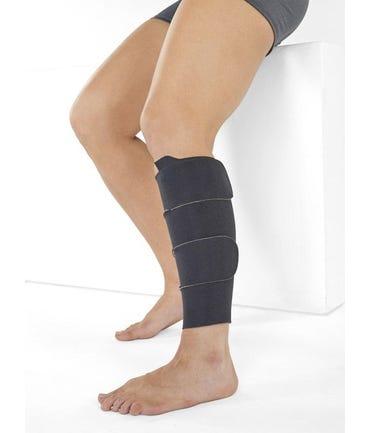 Juzo Compression Short Stretch Calf Wrap