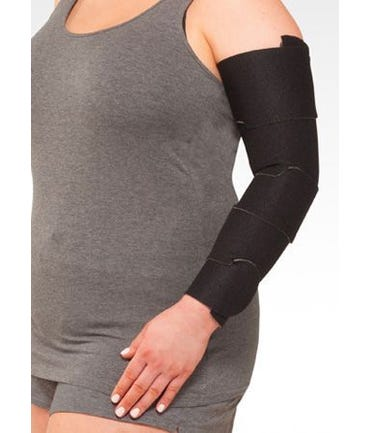 Juzo Compression Arm Wrap