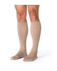 Sigvaris Essential 862C Select Comfort Knee High 20-30mmHg