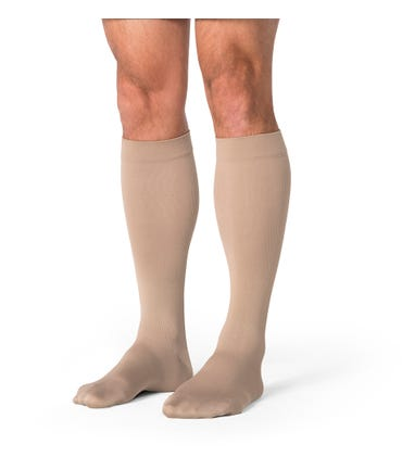 Sigvaris Essential 862C Select Comfort Knee High 20-30mmHg