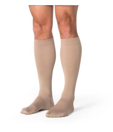 Sigvaris 862C Select Comfort Knee High 20-30mmHg