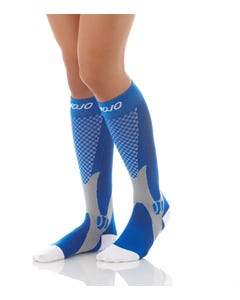 Mojo Compression Socks™ Mojo Compression Socks for Recovery & Performance - Firm Support