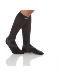 Mojo Compression Socks™ Mojo Power Compression Socks - Firm Feeling, Fit & Material 20-30mmHg - Unisex