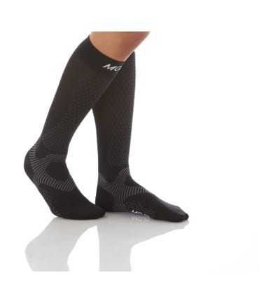 Mojo Compression Socks™ Mojo Power Compression Socks - Firm Feeling, Fit & Material 20-30mmHg - Unisex