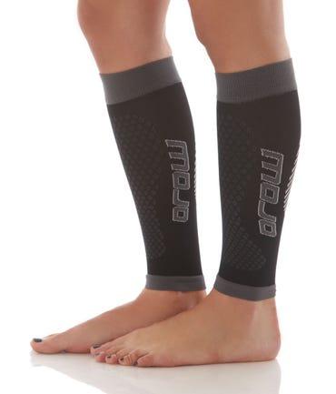 Mojo Compression Socks™ Mojo Power Performance Sleeve Pattern 20-30mmHg