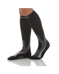 Mojo Compression Socks™ Mojo Sports Elite Winter Endurance Compression Ski Socks