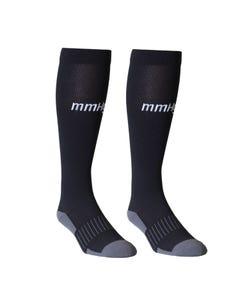 mmHg Athletic Sports Compression Socks 20-30mmHg