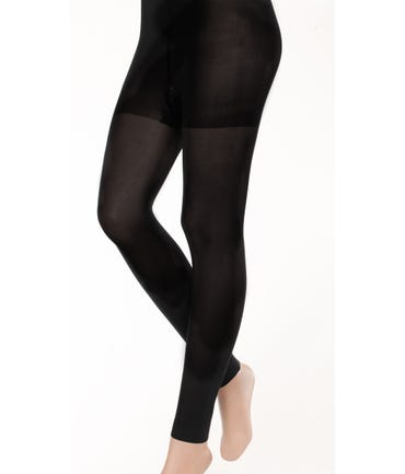 Absolute Support™ Graduated Compression Leggings - Medium Support 15-20mmHg