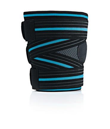 Jobst Prolite Thigh Support - PROLITE-3D-THIGH-SUPPORT