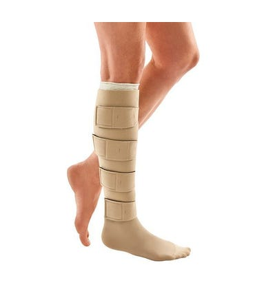 Circaid JuxtaLite Lower Leg Ready To Wear System
