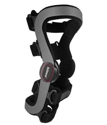 Jobst Actimove Knee Knee Support - LINER-KIT-ACTIMOVE-FKB-STEP-THRU