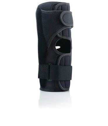 Jobst Prolite Knee Brace -75689