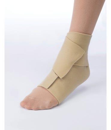 Jobst Farrow Foot Wrap - FWBA-O-FOOTPIECE