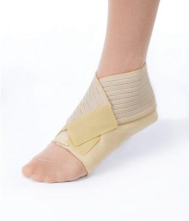 Jobst FarrowWrap Foot Wrap - FWCL-O-FOOTPIECE