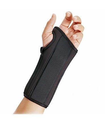 FLA Prolite Stabilizing Wrist Support Brace 8in.Right