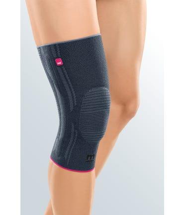 Mediven Knee Support - K102