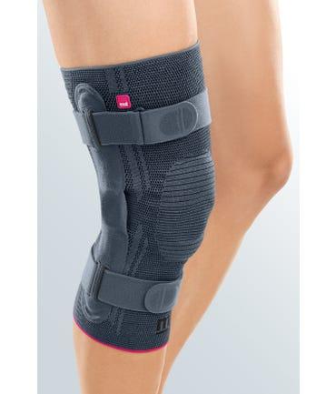 Mediven Knee Support - K121