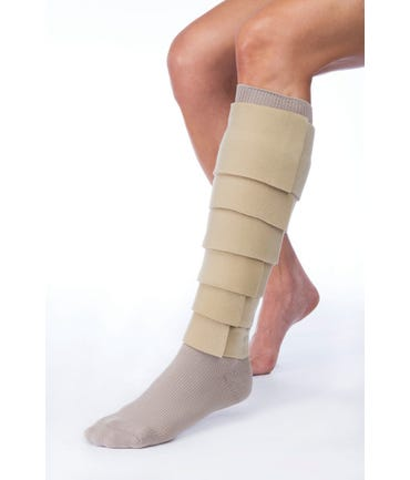 Jobst Farrow Leg Wrap - FWBA-O-LEGPIECE