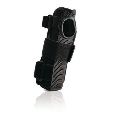 "FLA 75891 Pro-Lite Airflow 8"" Wrist Splint"
