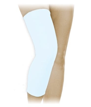Therafirm Garment Accessory - KNEE-INTERFACE