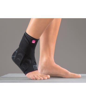 Mediven Ankle Support - K011