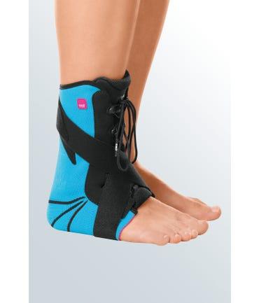 Mediven Ankle Support - K012