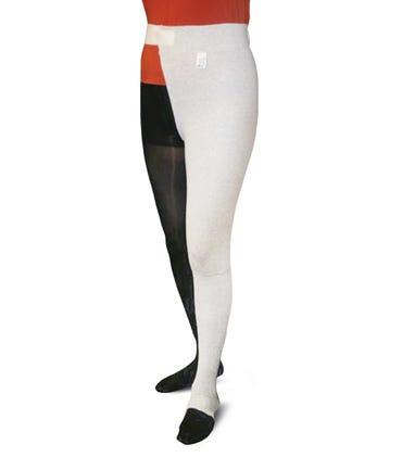 Therafirm Garment Wear - COMPRESSION-GARMENT