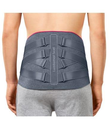 Mediven Back Support - K270