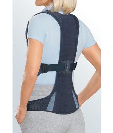 Mediven Back Support -850