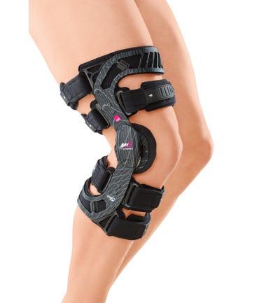 Mediven Knee Brace - G032