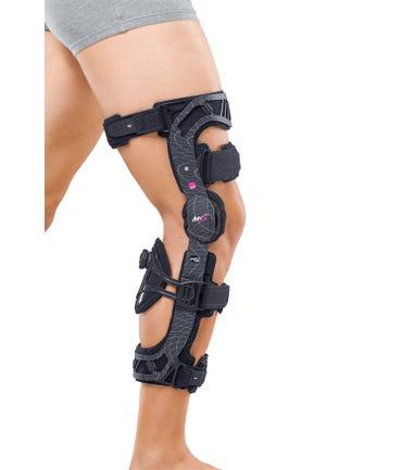 Mediven Knee Brace - G081