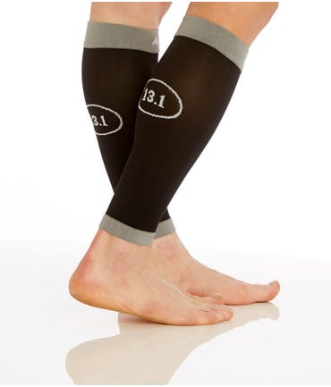 Mojo Compression Socks™ Marathon Running Sleeve