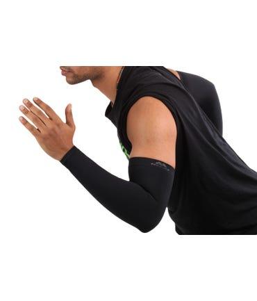 Mojo Sports Compression Arm Compression Sleeves 15-20mmHg