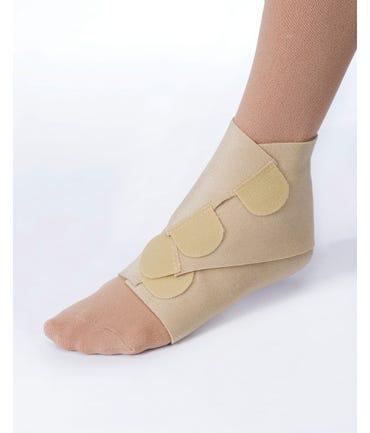 Jobst FarrowWrap Foot Wrap - FWLT-O-FOOTPIECE