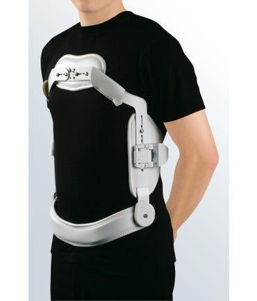 Mediven Back Support -659