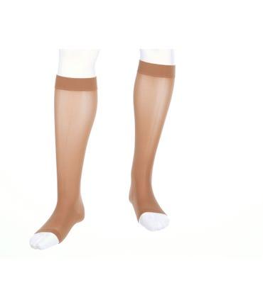Mediven Assure Calf Knee High 15-20
