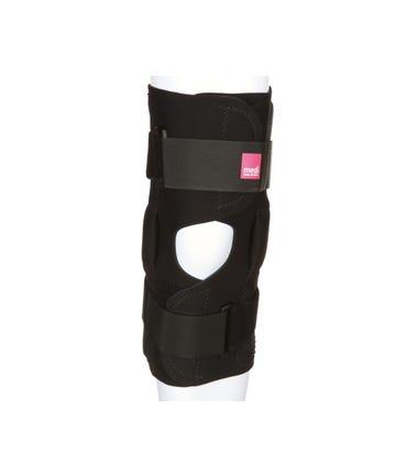 Mediven 15-20 mmHg Medium Support Knee Brace -677