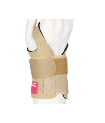 Mediven Wrist Support - CTS89