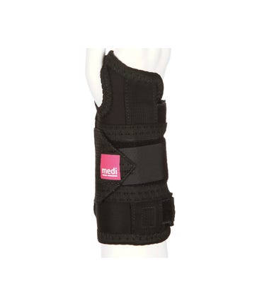 Mediven Wrist Brace - WB62