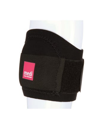 Mediven Tennis Elbow Strap -876