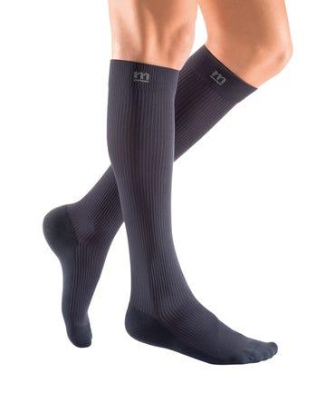Mediven 20-30 mmHg Firm Support Knee High Closed Toe - 364U