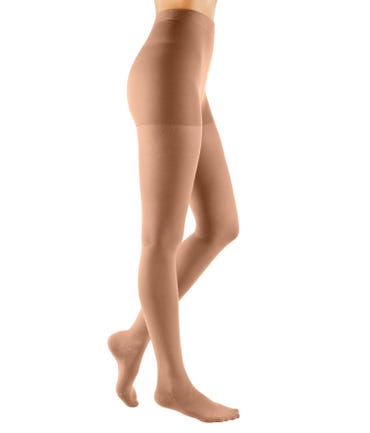 Mediven Comfort Pantyhose 20-30