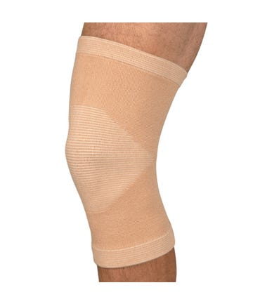 Therall Joint Warming Knee Support