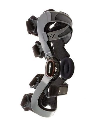 Jobst Actimove Knee Knee Support - ACTIMOVE-OA-DBL-UPRIGHT