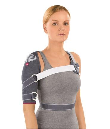 Mediven Shoulder Support - K30