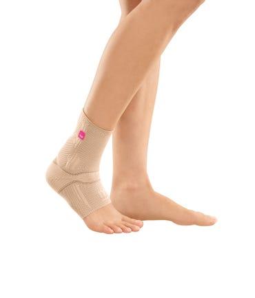 Mediven Achilles Support - K020