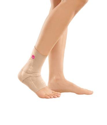 Mediven Ankle Support - K010