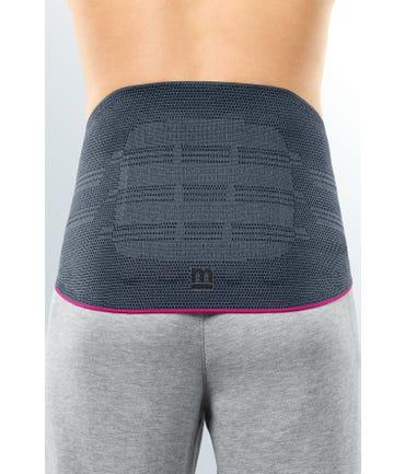 Mediven Back Support - K200