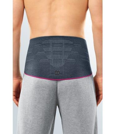Mediven Back Support - K210